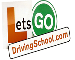 Driving Lessons in South Shields